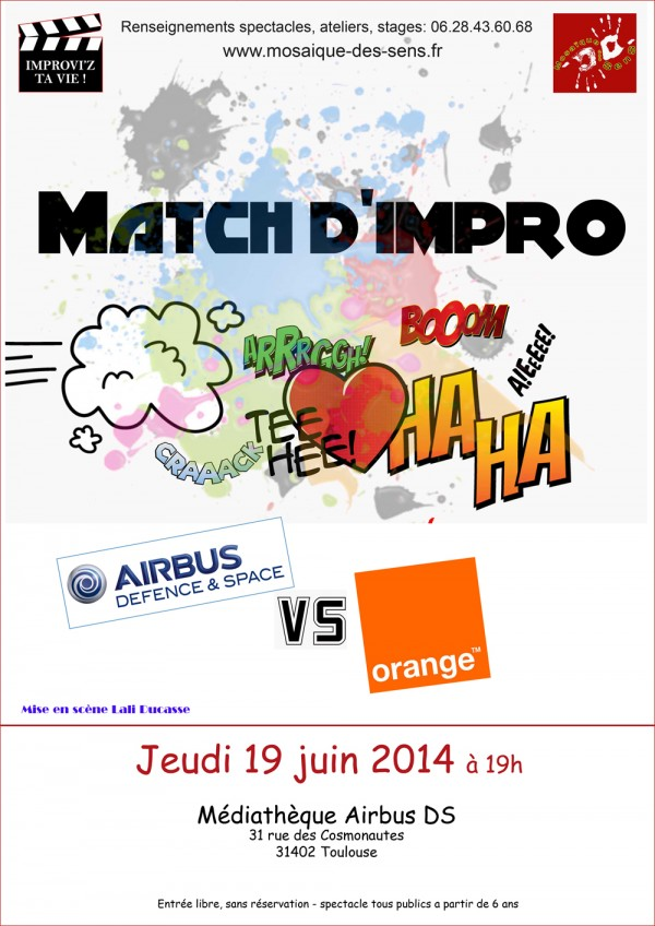 Airbus-DS-Orange-2014