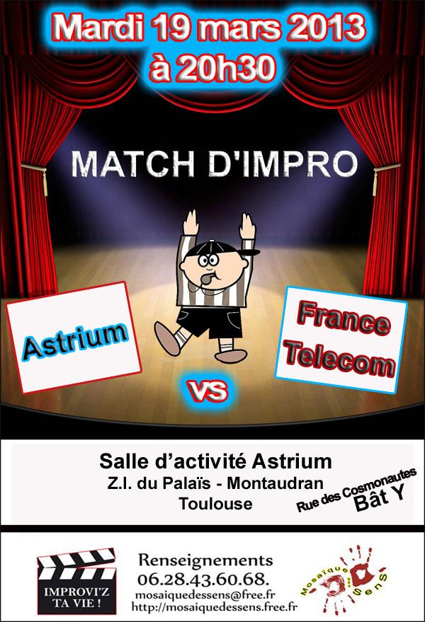 Astrium-France-telecom 2013