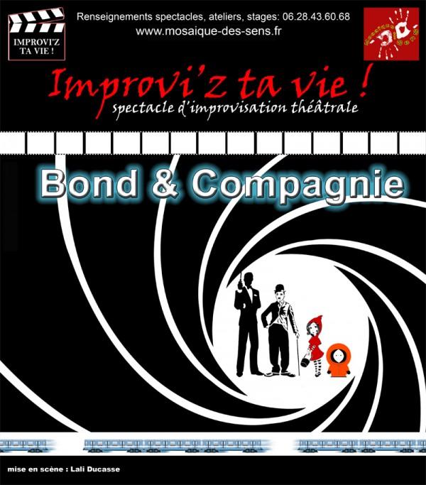 Bond-et-compagnie