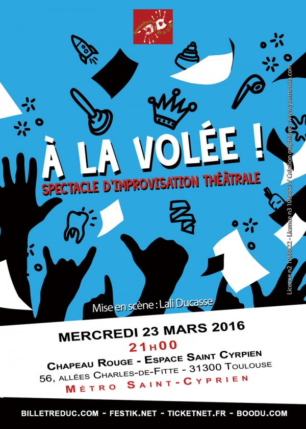 FLYER-A6_A-la-volée_RECTO_2016