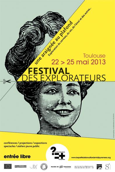 FestivalDesExplorateurs2013