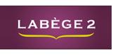 Logo-Labege-2