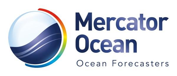 Logo-Mercator-Ocean