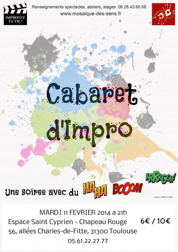 cabaret-dimpro-11fev-avec prix