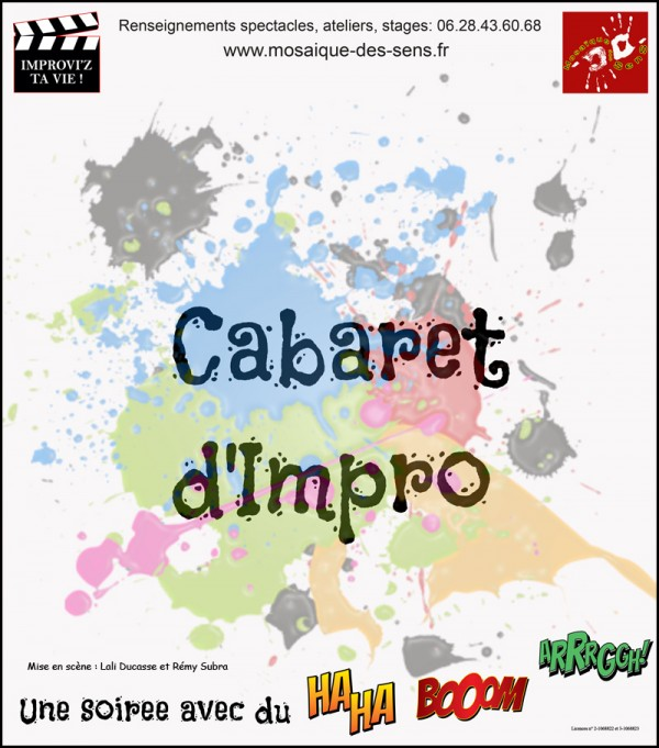 cabaret-dimpro