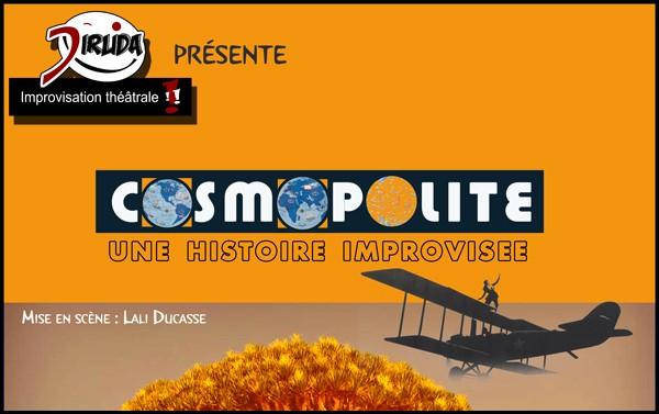 cosmopolite-impro-theatre