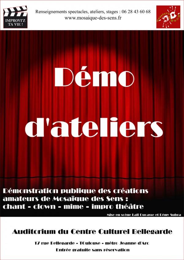 demo-ateliers