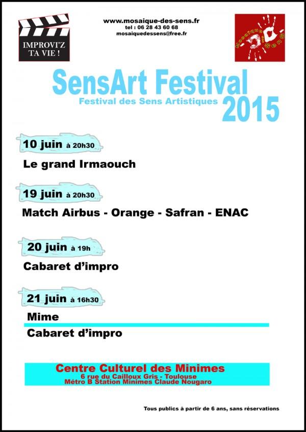 festival-sensart-2015-web
