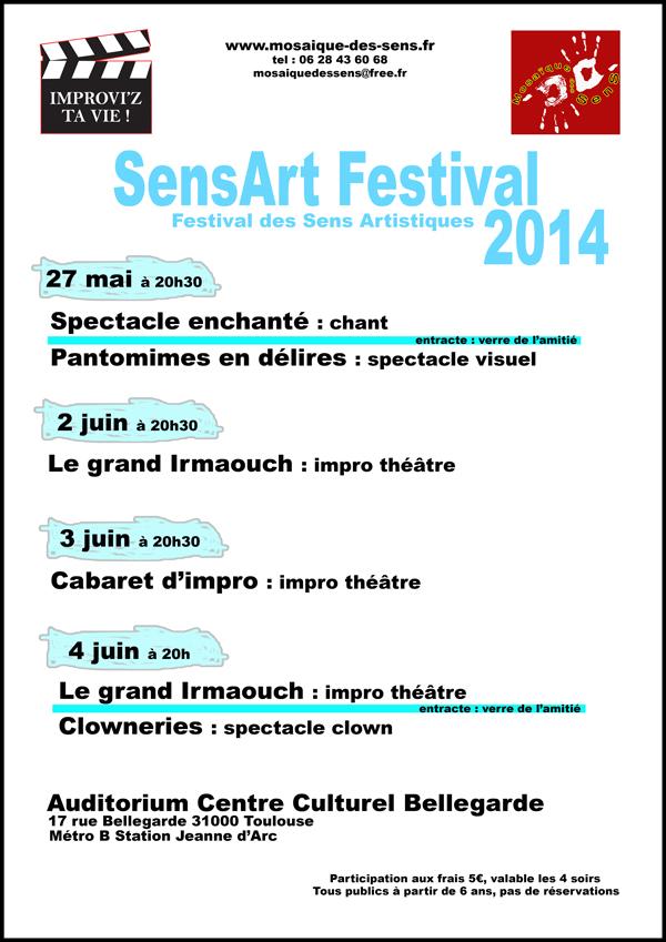 festival-sensart