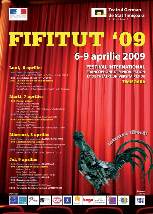 fifitut_2009_final-web
