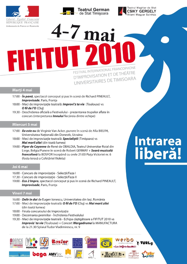 fifitutafis2010