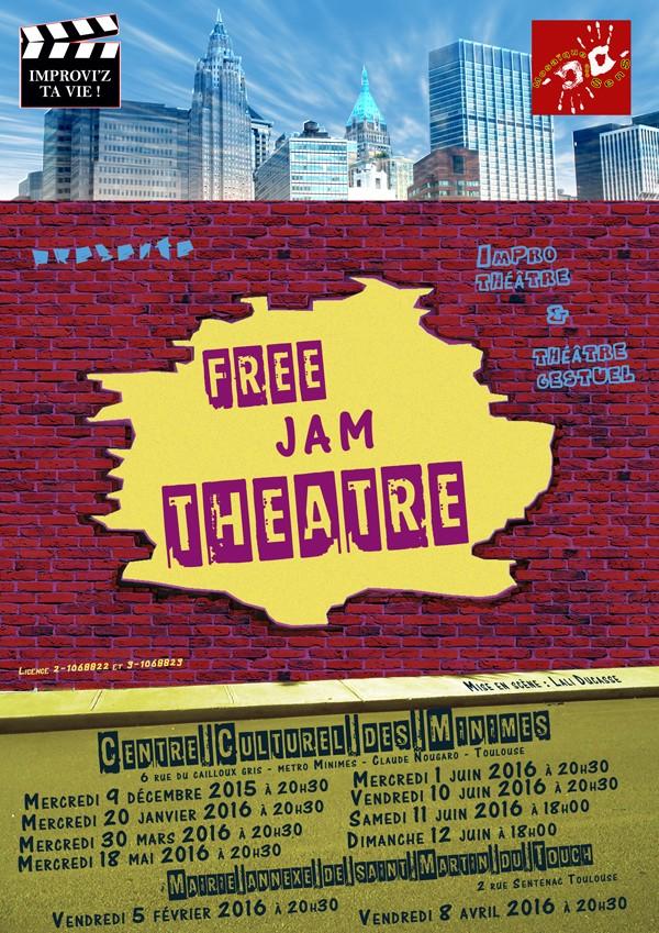 free-jam-theatre-affiche