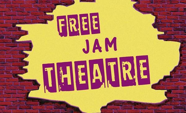 free-jam-theatre-impro