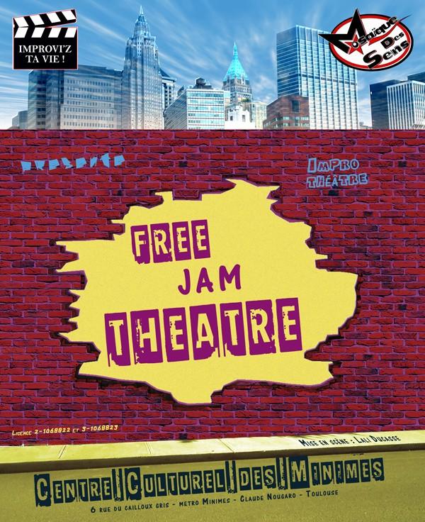 free-jam-theatre-recadre