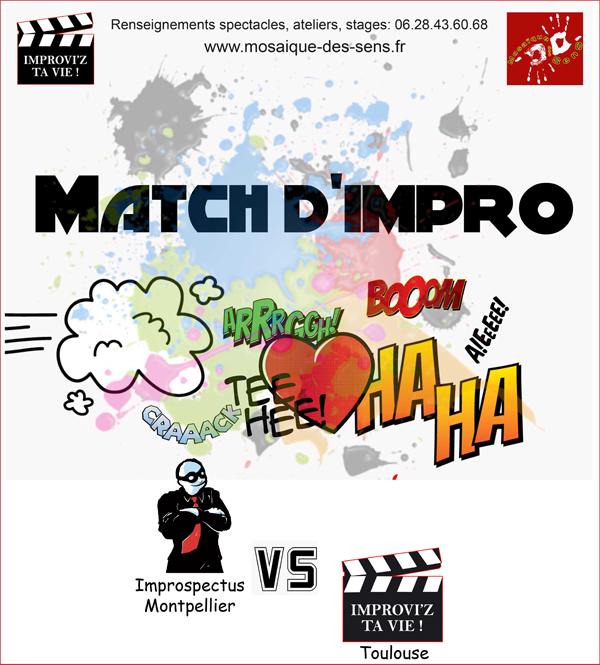 impro-match-improspectus