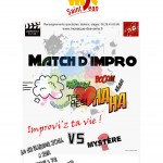matchimpro_palumbo