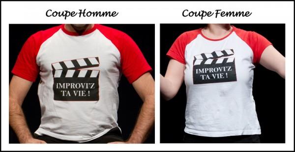 modele-t-shirt
