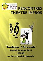 rencontres-theatre-impros2
