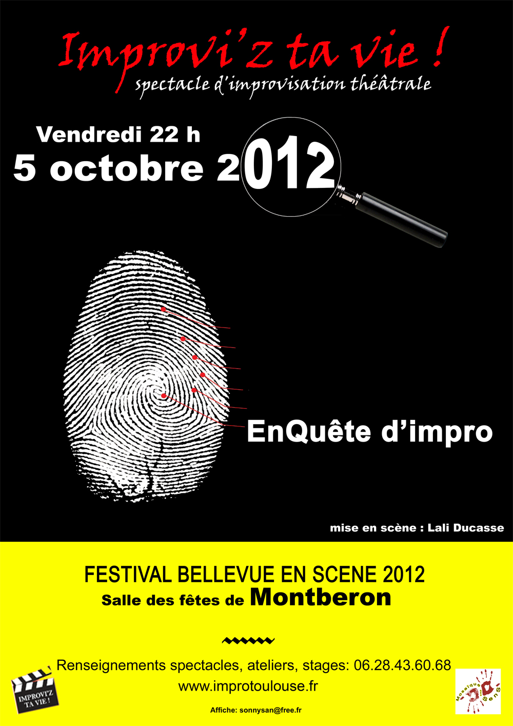 festival-bellevue